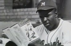 Sports Film Of The Week: Brooklyn Dodgers: Ghosts Of Flatbush