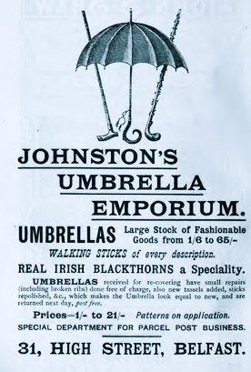 johnstone_umbrellas