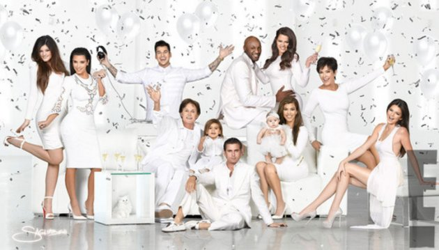 Kardashian-Christmas-Card-2012-w724