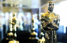 Maker of Oscar statues to lay off more than one third of workforce
