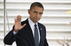 After Newtown massacre, Obama backs ban on assault weapons
