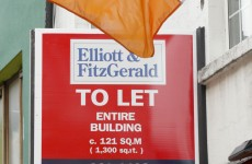 Residential rents could rise by as much as 7 per cent by 2014