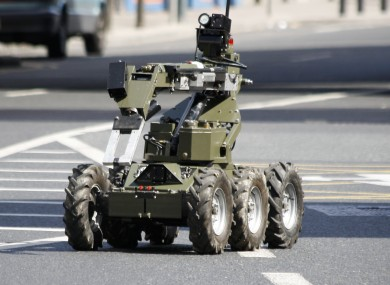 bomb-squad-tallaght-390x285.jpg