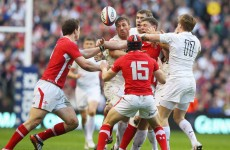 Know your enemy: TheScore.ie's 6 Nations fan focus, part 1