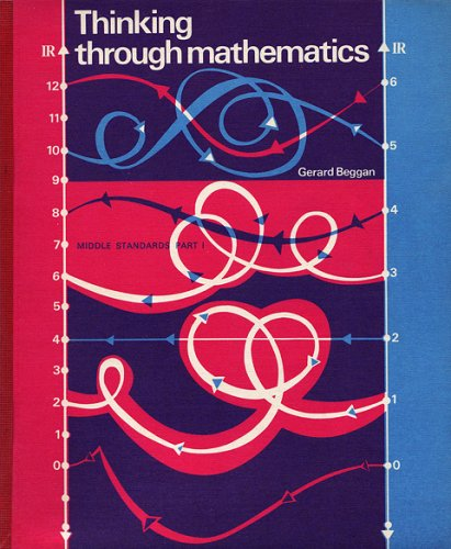 cor-thinkingthroughmathspart1-480