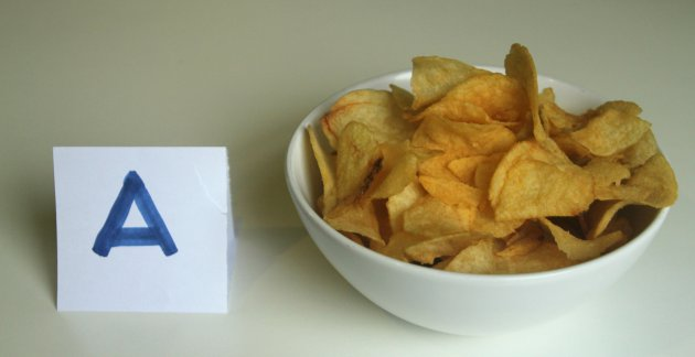 Crisps 0032