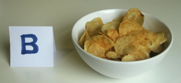 Crisps 0062