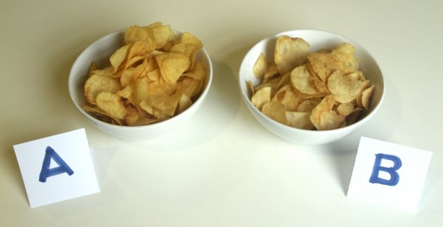 Crisps 0072
