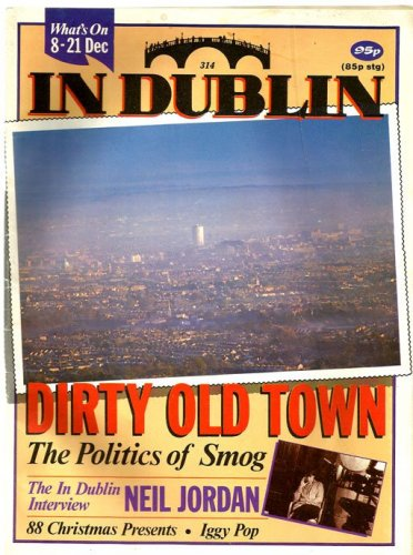 dirty-old-town-dec-1988-cov