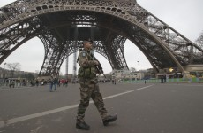 Mali conflict: Islamists vow to strike 'at heart' of France