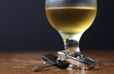 Kerry councillors back plan to allow drink-driving 'in moderation'