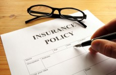 Life insurance prices can vary by up to €7,500 – study