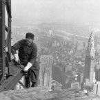 New York City took on its modern shape in 1914, when the Bronx was added as the fifth borough.