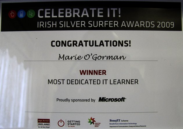 Silver-Surfer-award