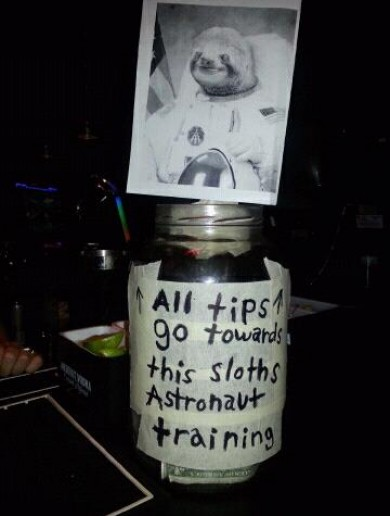 11 of the best tip jars ever
