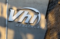 Vhi confirms further price increases