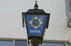 Man seriously injured in Tipperary stabbing