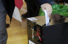 Parties set to choose Meath East by-election candidates