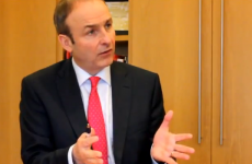 'We have an issue with suicidal risk in abortion legislation' – Micheál Martin