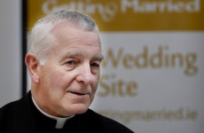 Cardinal Brady 'genuinely regrets' retirement of Bishop due to ill-health