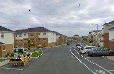 Hoax device leads to evacuation in Tallaght