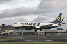 'Facebook account would not be helpful to us' – Ryanair's new spokesperson