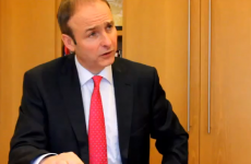 Micheál Martin: 'I do feel a certain degree of guilt over Magdalene Laundries'