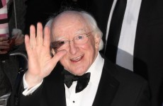 President Michael D Higgins travels to Italy for official visit