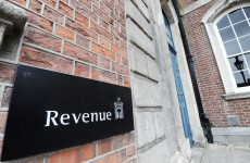 Revenue Commissioners to be questioned about financial statements