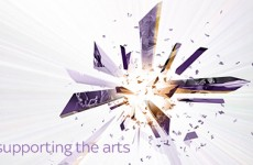 Sky Arts Ignition to invest €230,000 in an Irish arts organisation