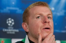 Champions League preview: Celtic not fazed by underdog status
