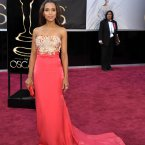 Nice work from Kerry Washington.
