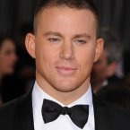 Channing Tatum attends the 85th Annual Academy Awards held at the Dolby Theatre, Hollywood, Ca.