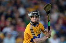 Waterford Crystal Cup: Clare triumph in Thurles
