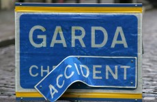 Gardaí urge caution as 48 lives already lost on Irish roads