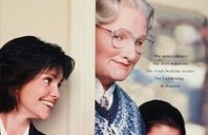 The cast of Mrs Doubtfire – where are they now?