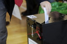 Meath East by-election to be held on 27 March