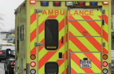 Man, 27, dies in Kerry crash