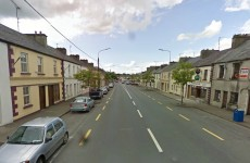 Woman assaulted 'a number of times' during Mayo break-in