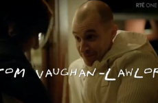 Video: Have you seen the Love/Hate – Friends mash-up?