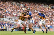 6 things to watch out for in this weekend's GAA action