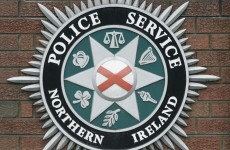 Two men injured overnight in Belfast assaults