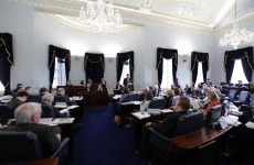 Seanad could be given role to hold public inquiries… if it survives