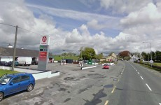 Three would-be raiders apprehended by 40 neighbours in Galway