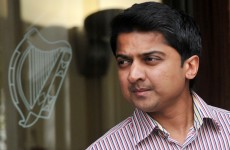 Praveen Halappanavar thanks midwife for honest answers at inquest