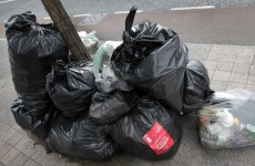 City Council 'will spend €250- €300k to dispose of illegal rubbish'