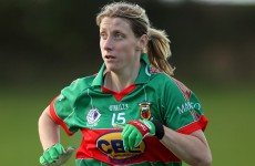 Mayo and Cork reach Ladies football league decider – Clare win in Munster MFC