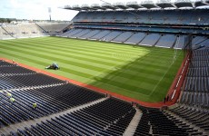 GAA confirm fixture dates for conclusion to Allianz Leagues