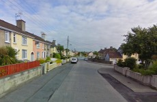 Ennis gardaí appeal for witnesses to assault