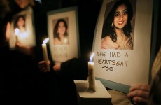 "Pro-choice group: Savita inquest displays ""urgent need for legislative action"""